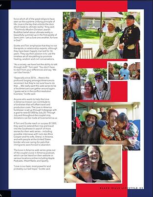 Black Hills Lifestyle pg 33