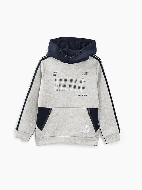 IKKS sportsweater