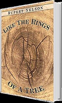 Like Rings.png