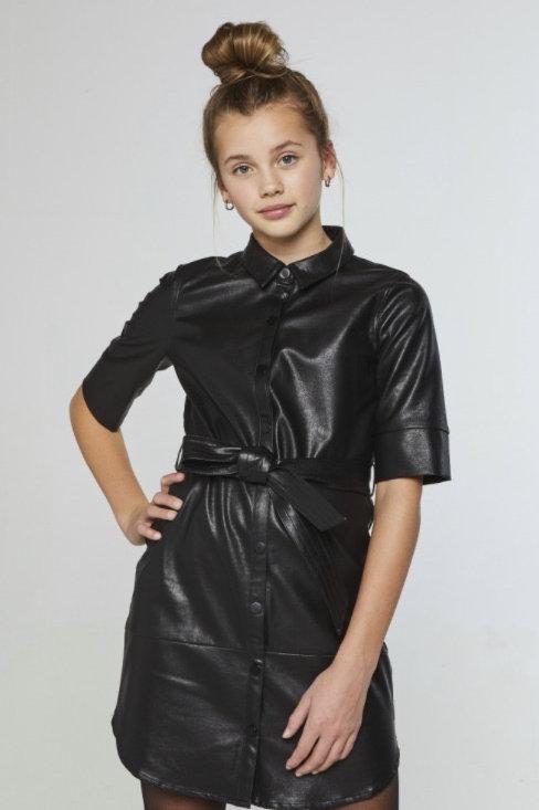 AI&KO Peloma dress