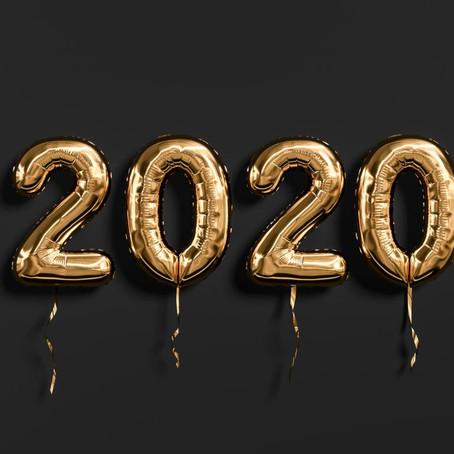 Hoe te leven anno 2020?