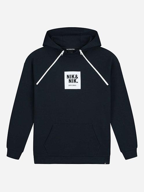 NIK&NIK jongens sweater