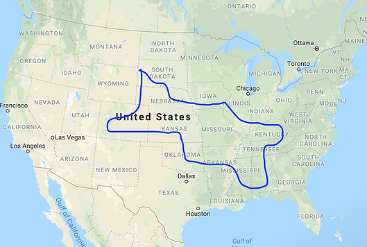 2019 Journey Map-2.png