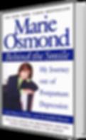 062-Osmond.png