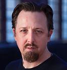 Jamie Morris director-dp