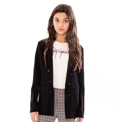 Frankie & Liberty Paris Jacket
