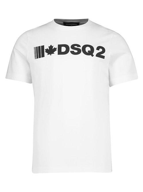 DSquared2 Maglietta t-shirt