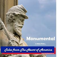 Monumental thumbnail.png
