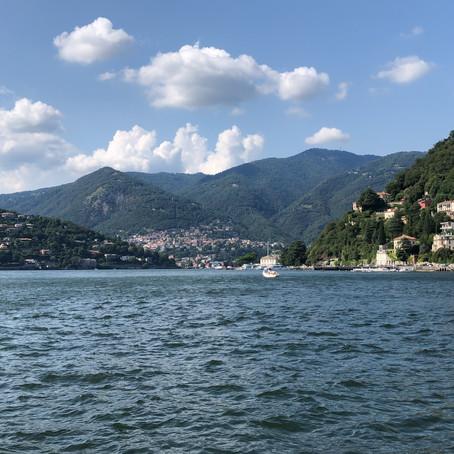 Waar moet je overnachten om het meest uit je roadtrip door Italië te halen?