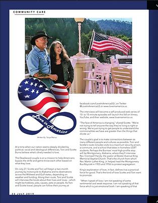 Black Hills Lifestyle pg 32