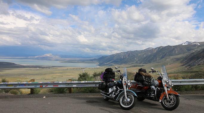 Mono Lake overlook.JPG