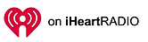 iHeartRADIO.png