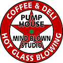 Pump House Mind Blown.png