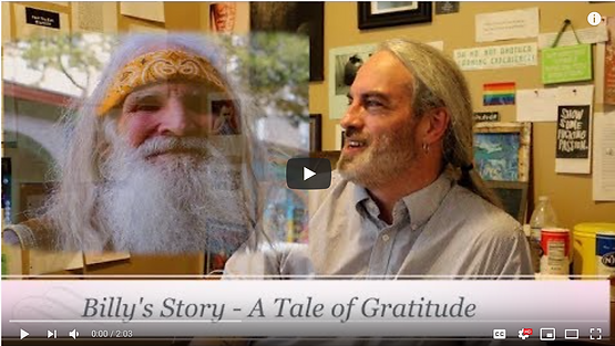 Billy's Story - Gratitude.png
