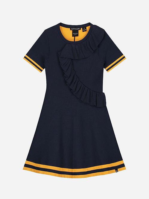 NIK&NIK Abigail dress