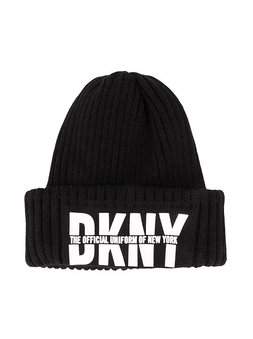 DKNY muts jongens