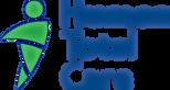 humantotalcare_logo_retina.png