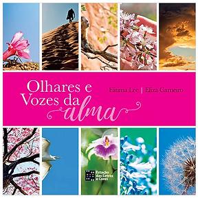 Olhares e Vozes da Alma_2017.png