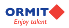 ORMIT-logo.png