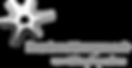 logo-friesland-campina-transparent_edite