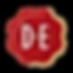 DouweEgberts-logo.png