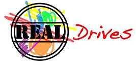 logo real drives.jpg