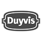duyvis-logo-png-transparent_edited.png