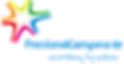 logo-friesland-campina-transparent.png