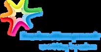 logo-friesland-campina-transparent.png