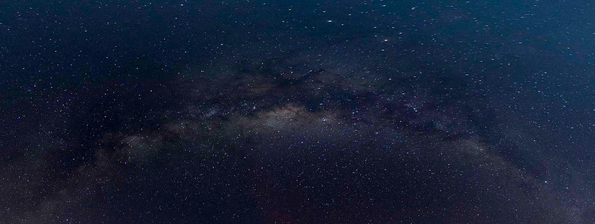 Via Láctea