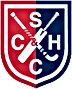 SCHC logo.png