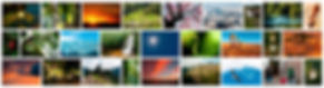Faixa3-Arquivo-Site-Eliza_edited.jpg
