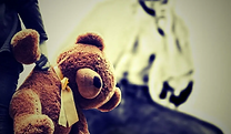 Claudia Nappi, Ideen rund ums Kind, Interview, Kinderschutz, Corona, Nein sagen, Prävention, Selbstbehauptung, Mut, Stärke, Systemischer Coach