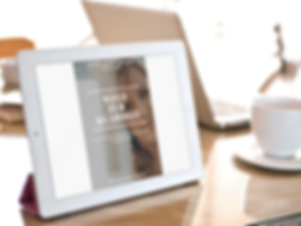 white-ipad-2-stand-landscape (1).png