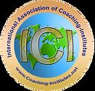 ICI, International Association of Coaching-Institutes, CoachAkademieSchweiz