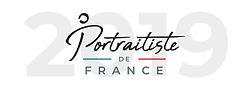 logo PDF seul.jpg