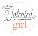 logo talented girl.png