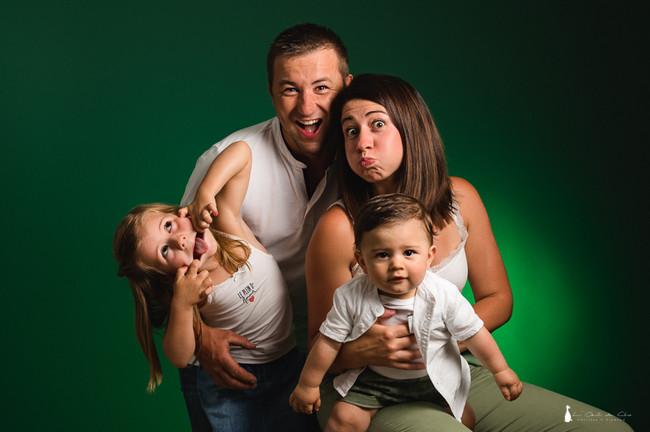 021 - Famille Delhomme.jpg