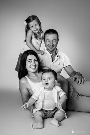 017 - Famille Delhomme.jpg