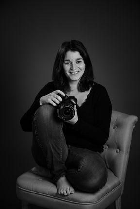 001 - Portrait pro Marlyse.jpg