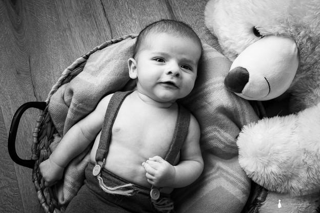 013 - Jonas 2 mois.jpg
