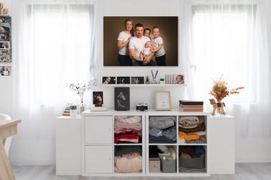meuble studio cadre 2.jpg