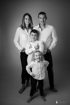026 - Famille Jany.jpg