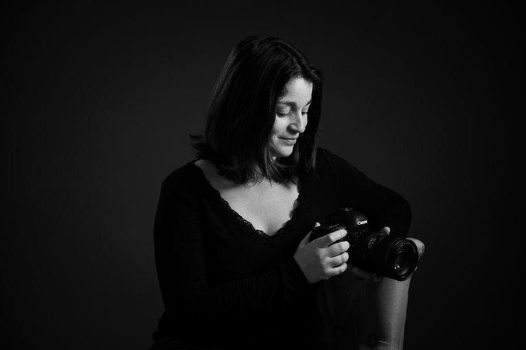 003 - Portrait pro Marlyse.jpg