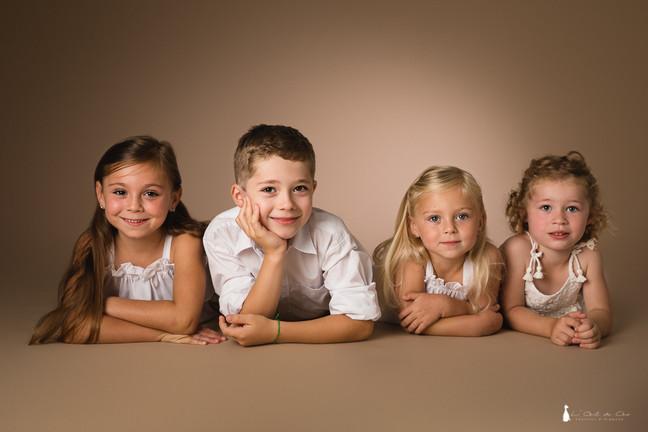 001 - Famille Meyssonnier-Modifier.jpg