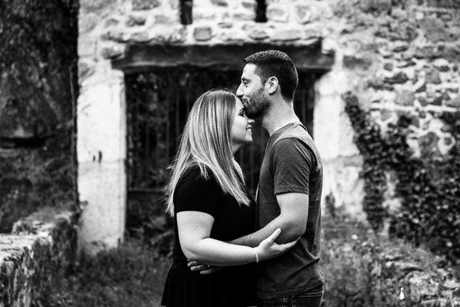 001 - Couple Emeline Loïc.jpg