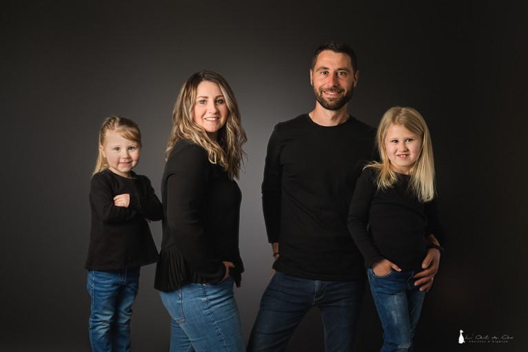 001 - Famille Desbos.jpg