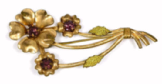 purplegoldflowerpin_lrg.jpg