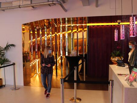 Kieler Ding: Neuer Cross Community Space kommt nach Kiel