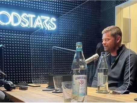Serienunternehmer Tomi Karajica: Hamburg Towers, Edel-Optics und jetzt ein Gamer-Paradies